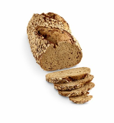 Easy Whole Wheat